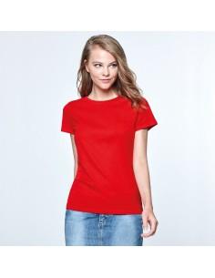 Camiseta Capri