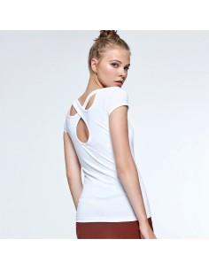 Camiseta Agnese