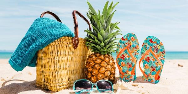 6 regalos publicitarios originales para este verano